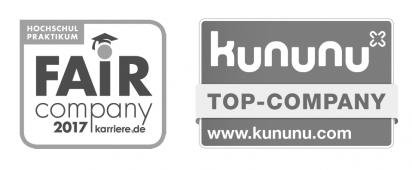 Fair Company Kununu